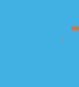 II Всероссийская конференция по формированию детского информационного пространства «Сетевичок»